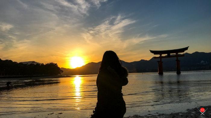 itsukushima-shrine_3_destinos-no-japao_vida-de-tsuge_vdt