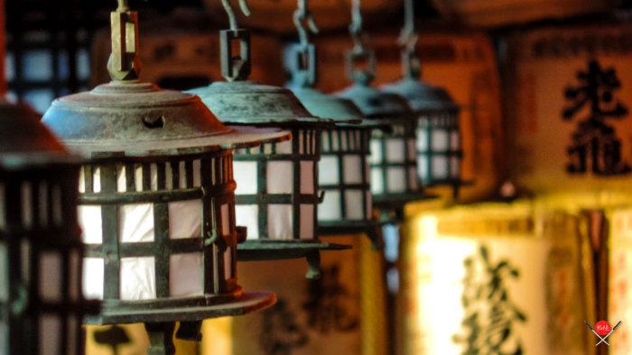 itsukushima-shrine_8_destinos-no-japao_vida-de-tsuge_vdt