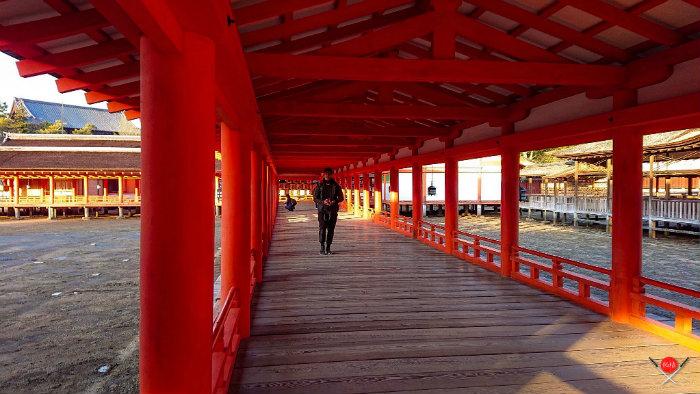 itsukushima-shrine_9_destinos-no-japao_vida-de-tsuge_vdt