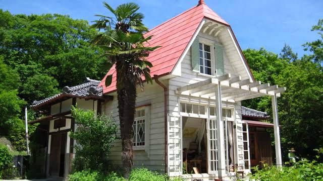totoros-house_ghibli-museum_vida-de-tsuge_vdt