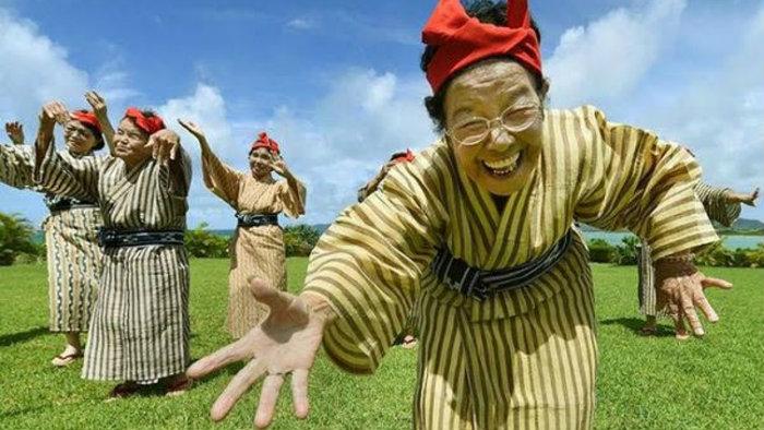 imagem-11_segredo-dos-superidosos-do-japao_cultura-japonesa_vida-de-tsuge_vdt