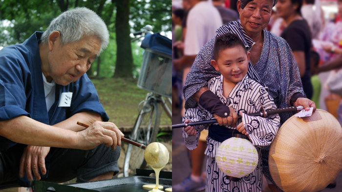 imagem-9_segredo-dos-superidosos-do-japao_cultura-japonesa_vida-de-tsuge_vdt