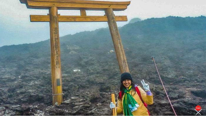 escalada_monte-fuji_viagem-pro-japao_vida-de-tsuge_vdt