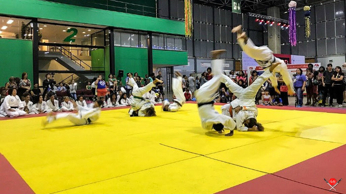 judo_rio-matsuri-2020_cultura-japonesa_vida-de-tsuge_vdt