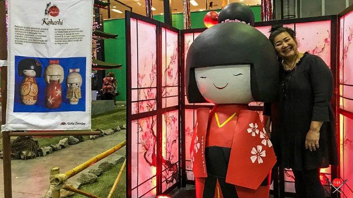 kokeshi_rio-matsuri-2020_cultura-japonesa_vida-de-tsuge_vdt