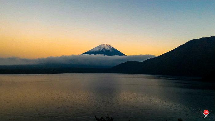 lake-motosuko_monte-fuji_viagem-pro-japao_vida-de-tsuge_vdt