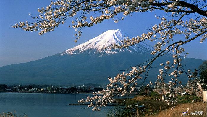 m_101085_monte-fuji_viagem-pro-japao_vida-de-tsuge_vdt