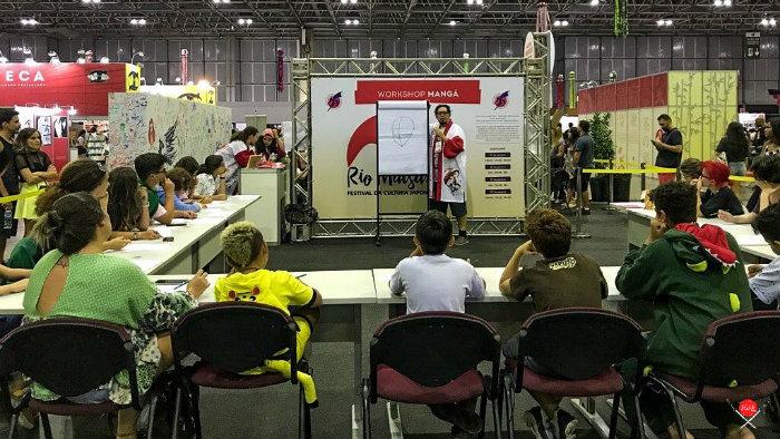 workshop-manga_rio-matsuri-2020_cultura-japonesa_vida-de-tsuge_vdt