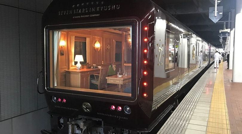 carro-luxo_royal-express_viagem-pro-japao_vida-de-tsuge_vdt.jpg