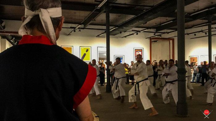 karate_impressoes-do-japao_cultura-japonesa_vida-de-tsuge_vdt