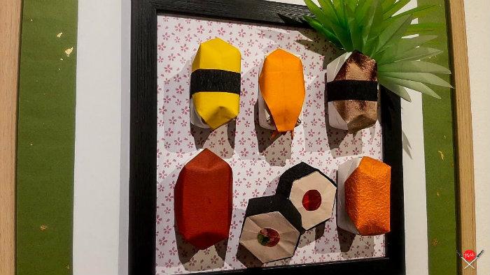 origami_impressoes-do-japao_cultura-japonesa_vida-de-tsuge_vdt