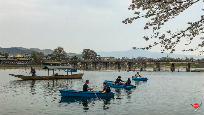 togetsukyo-bridge_arashiyama_viagem-pro-japao_vida-de-tsuge_vdt