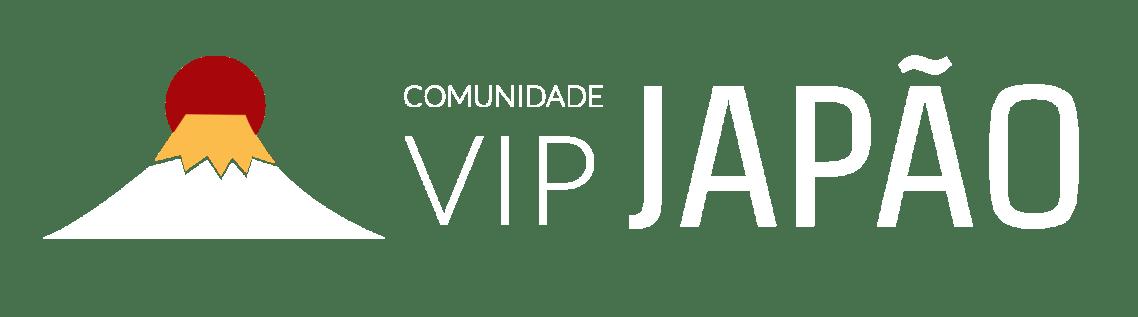 Logo_VIP_horizontal