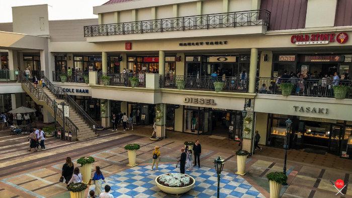 mitsui-outlet_parques-de-diversoes-no-japao_viagem-pro-japao_vida-de-tsuge_vdt