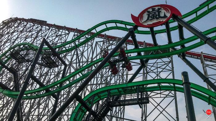 nagashima-spaland_2_parques-de-diversoes-no-japao_viagem-pro-japao_vida-de-tsuge_vdt