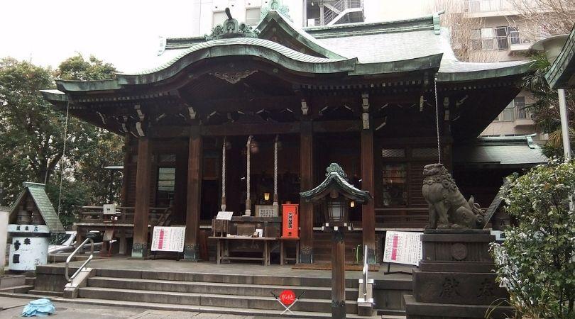 covid-japao_vidadetsuge