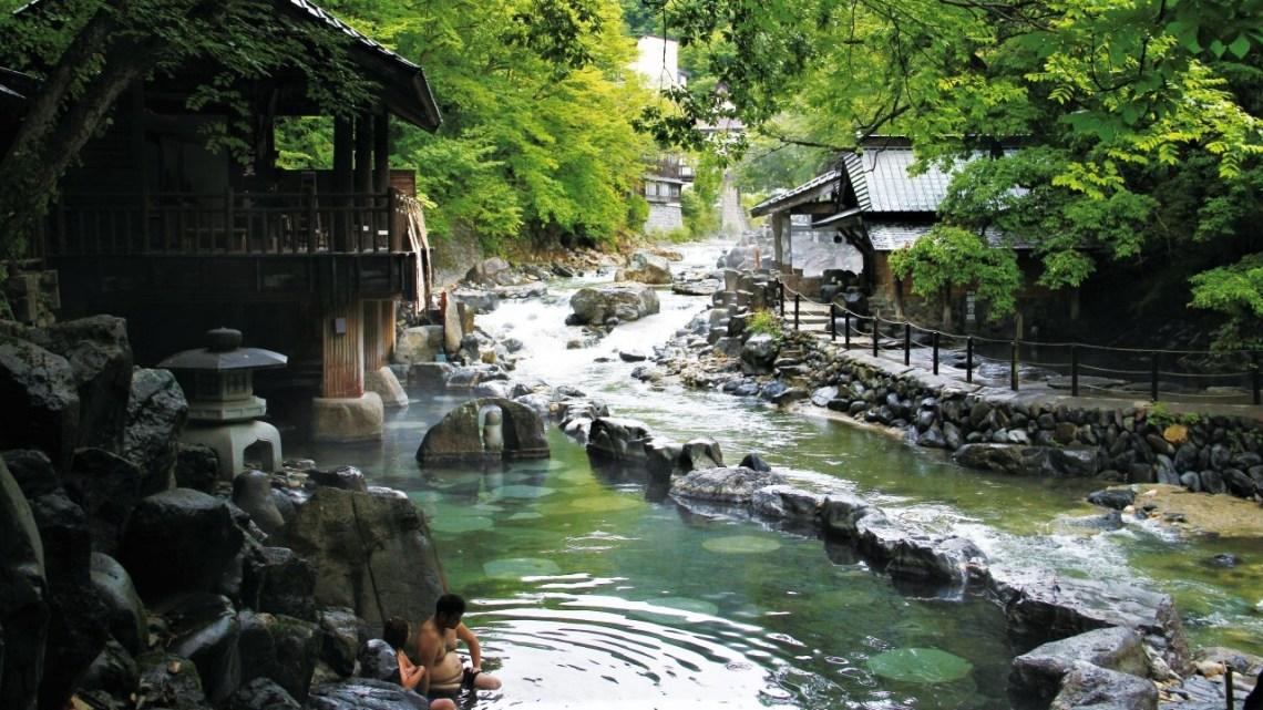 takaragawa-gunma_onsen_vida-de-tsuge