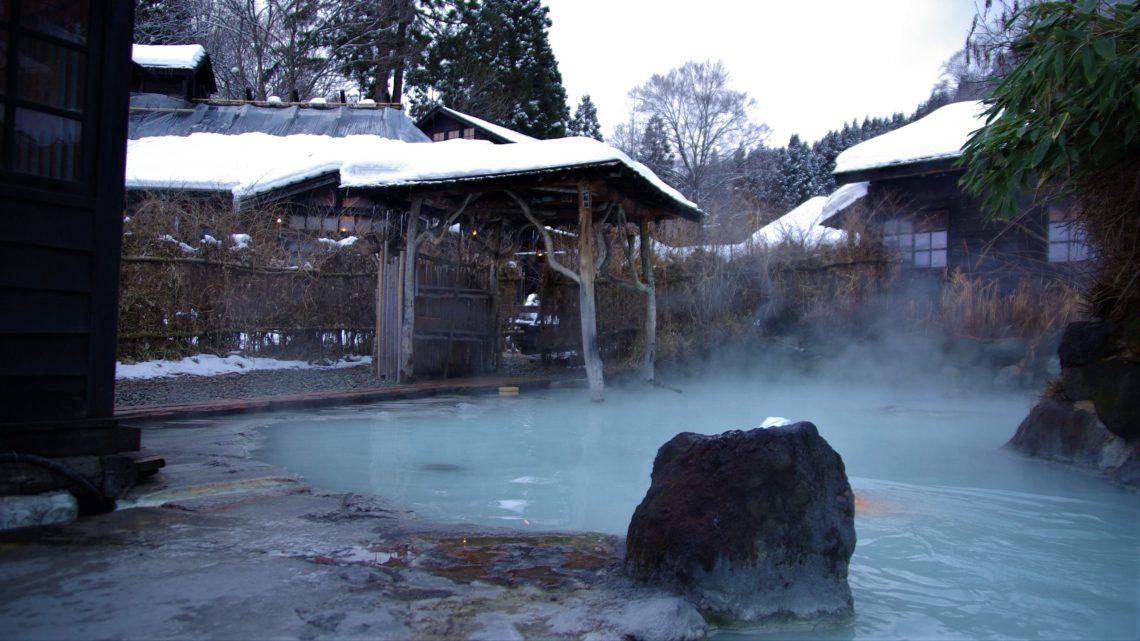 tsurunoyu-wikimedia_onsen_vida-de-tsuge