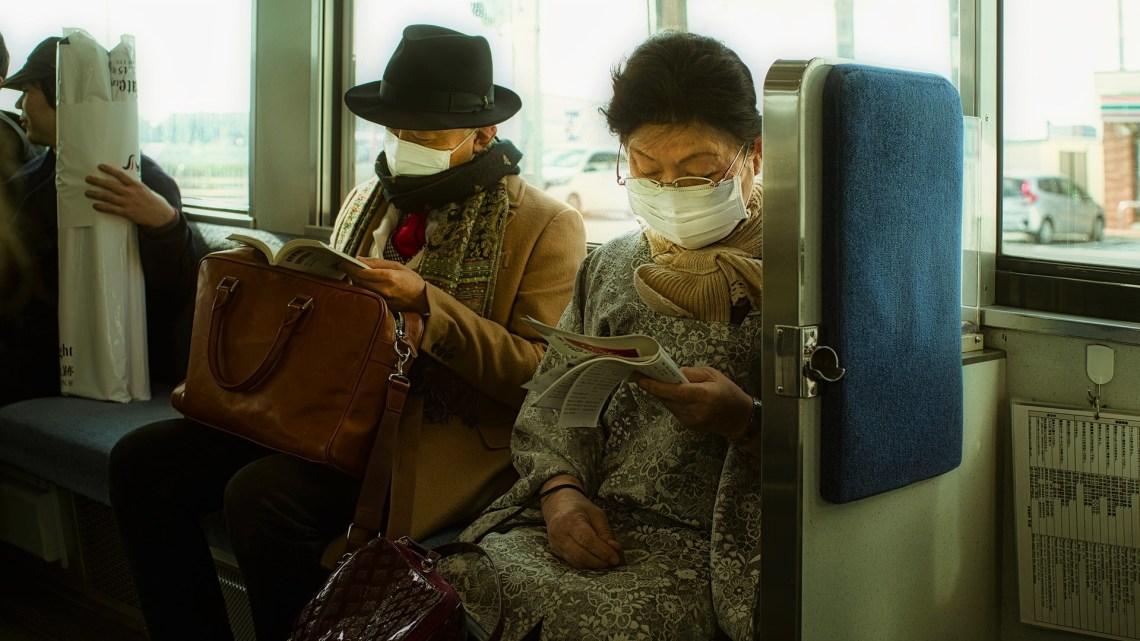 viagem-pandemia-japao_mask-japao_vida-de-tsuge