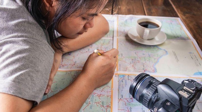planejamento_viagem-japão