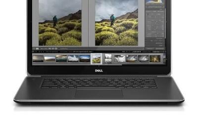 Dell Precision M3800 WorkStation Vida Digital Panama
