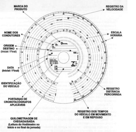 MARUTI ZEN ESTILO MANUAL  Auto Electrical Wiring Diagram