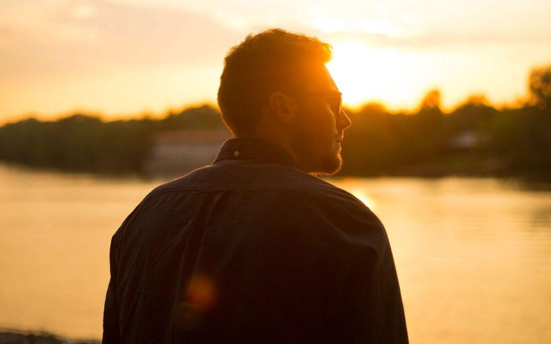 4 passos para assumir o controle da sua vida com a ajuda da Lei da Atração