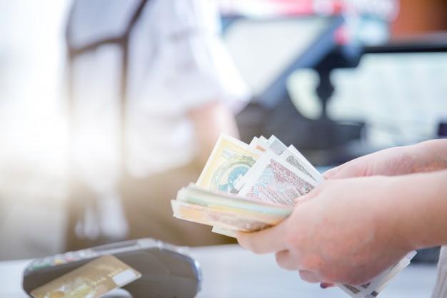 Abundância: O dinheiro e técnicas para manter a vibração positiva