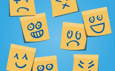 Emoções e Qualidade de Vida