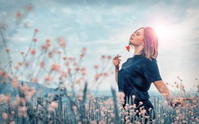 6 Ideias Simples Para Um Ritual da Manhã Poderoso