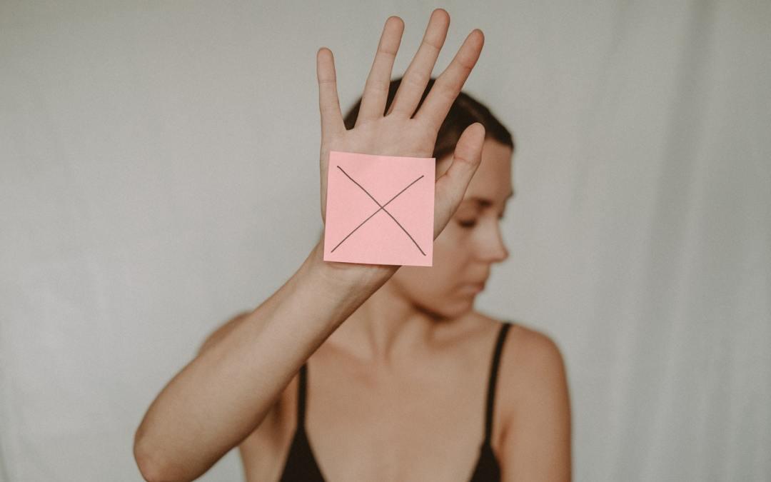 Crenças Limitantes: O Que São e Como se Livrar Delas