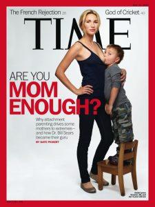 b-breastfeeding-51812-1425722549