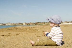 child-871845_1280