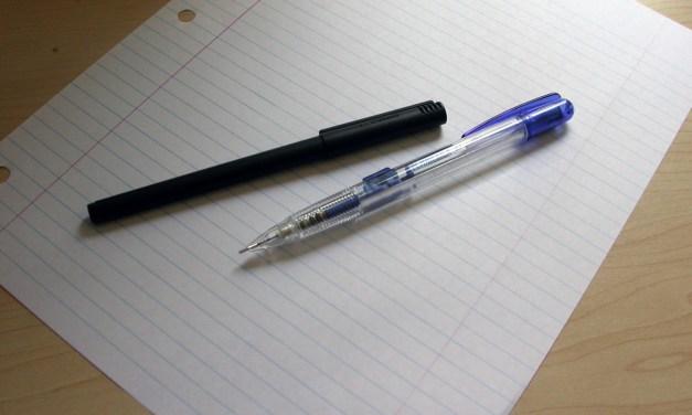 Confira 7 possíveis temas para a redação do ENEM 2015