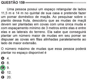 questao159