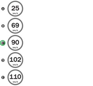 questao165c