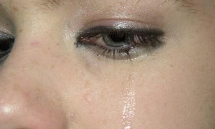 Brasil agora tem lei contra o bullying