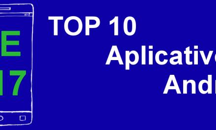 Top 10 aplicativos android para estudantes – VE 17