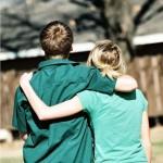 conclusión noviazgo cristiano