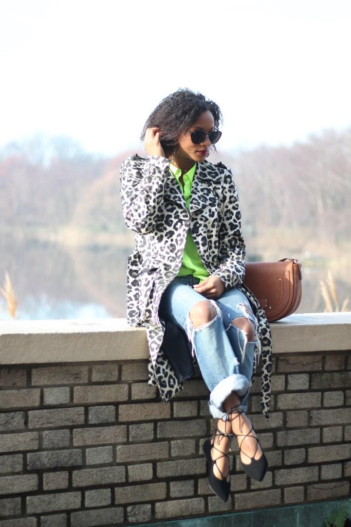 Vida Fashionista
