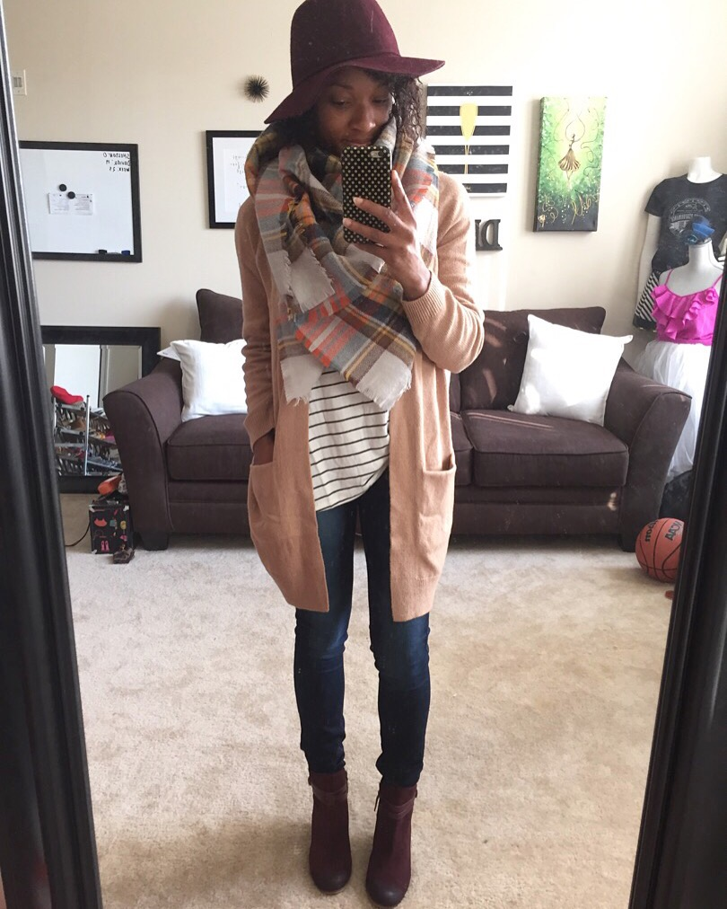 NSale Purchase Review