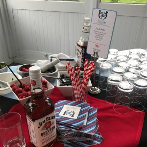 West Laurel Hill Derby Party 2017 Recap
