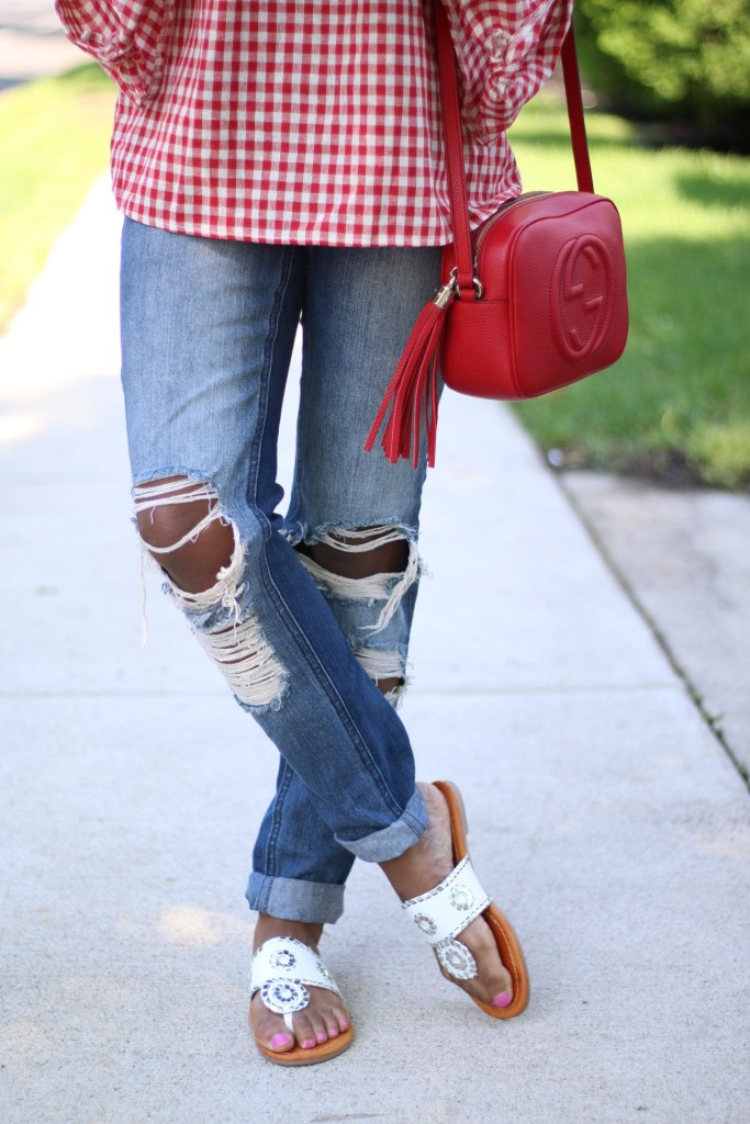 Memorial Day Style8