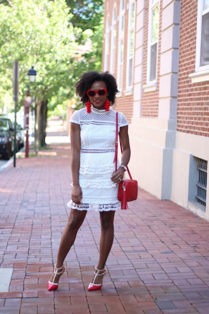 Little White Dress3