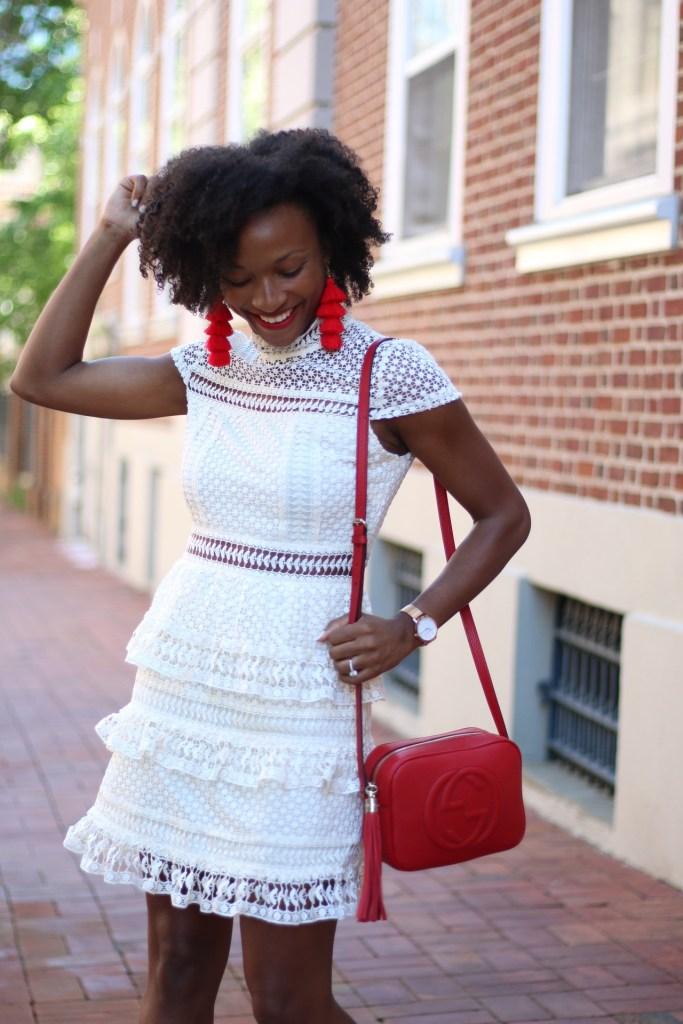 Little White Dress4