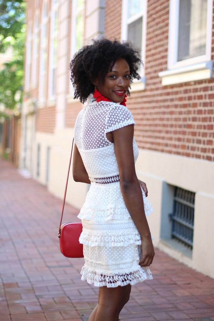 Little White Dress2