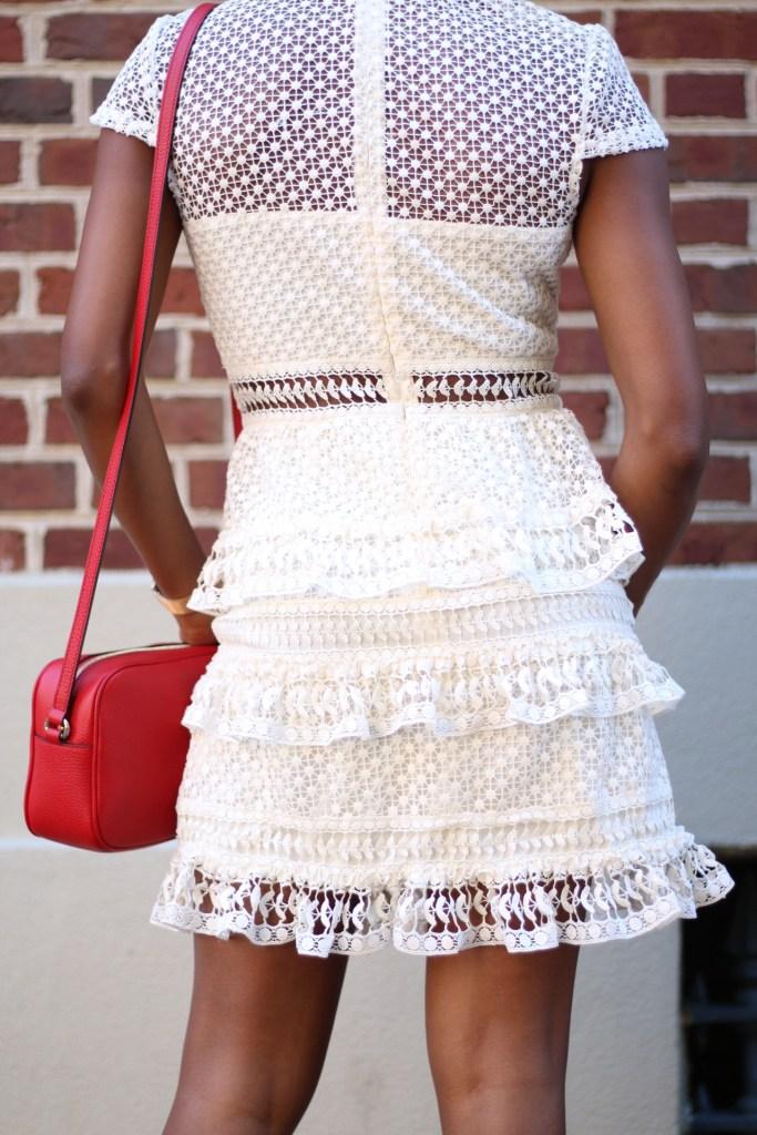 Little White Dress9