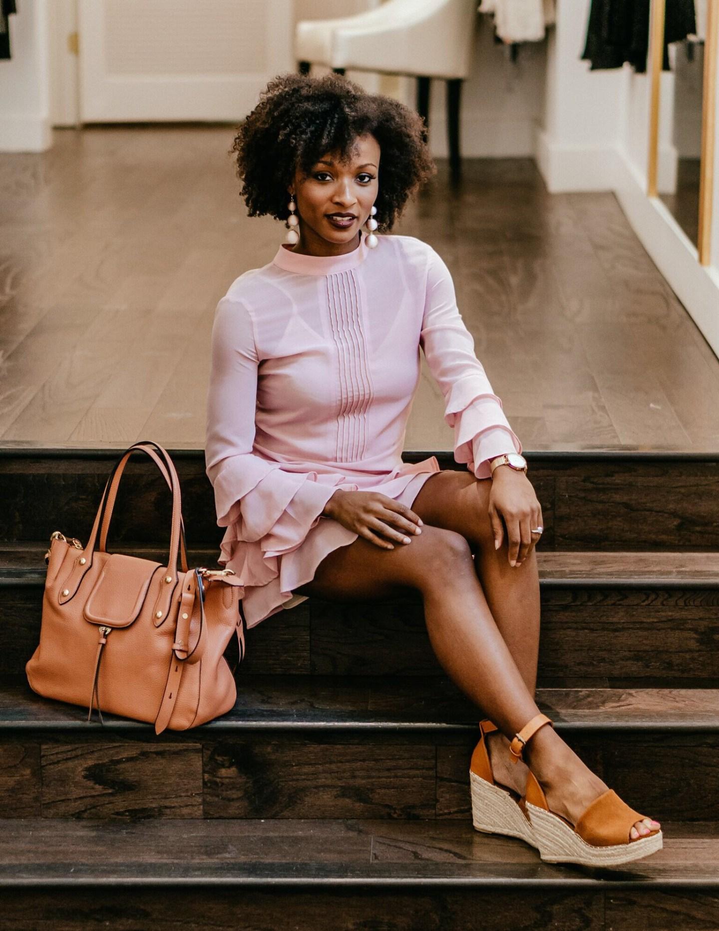 Sips Style Tips Week 10