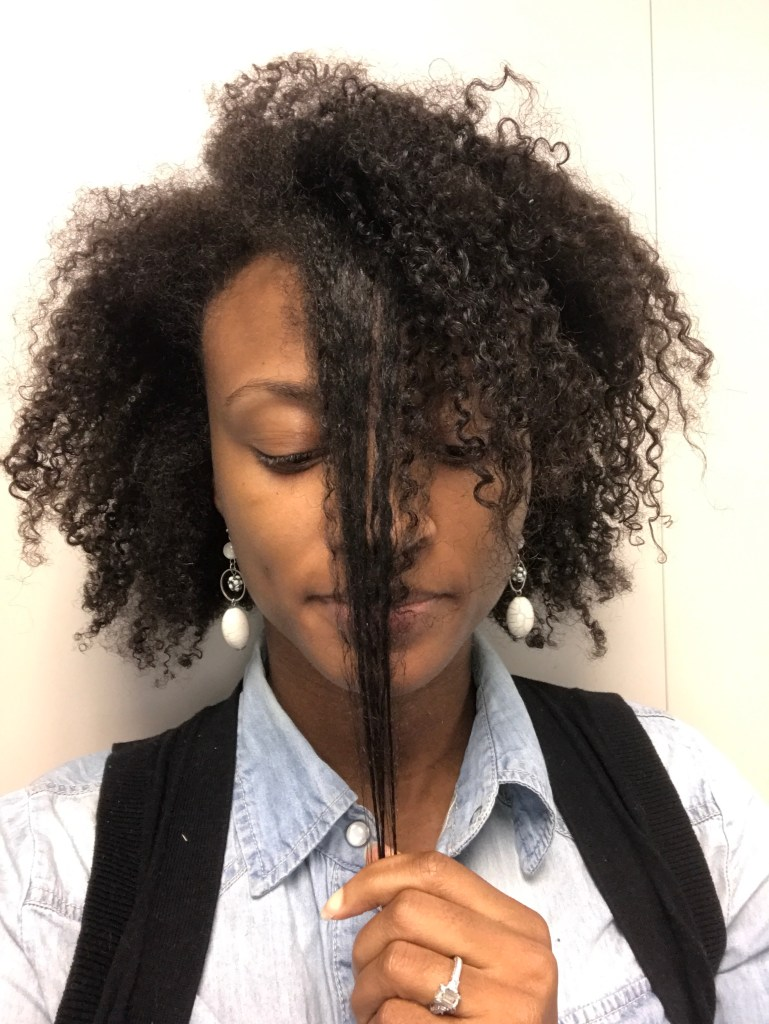 Two Years Natural5