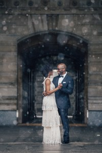 BHLDN Loves